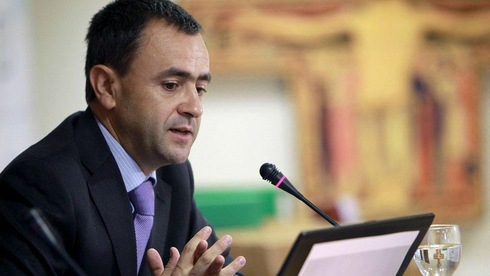 Barriocanal abandona la presidencia de 13TV en favor de Velasco, de la COPE