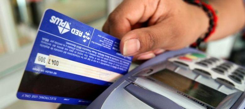 Foto: Qué bancos le dan cobertura total ante el robo o la pérdida de su tarjeta de crédito