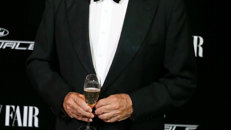 Carlos Falcó, en una imagen de archivo. (EFE)