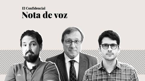 Nota de Voz | Si cobra 14.000€ y ha estado en ERTE, deberá hacer la declaración