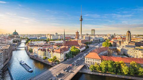 Una escapada de cine por Berlín: así puedes recorrer la ciudad a través de sus películas