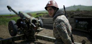 Post de ¿Ocurre algo? Rusia está construyendo búnkeres contra catástrofes