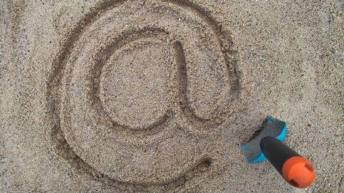 ¿Para qué quiero yo una caja de arena? Lo que deberías saber sobre el 'sandbox' español