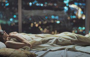 Malas noticias: dormir mal engorda