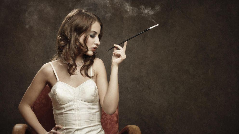 Así funciona la mente de la mujer fatal hoy, según una nueva investigación
