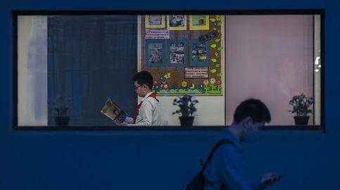 Las 'apps' educativas revolucionan China: lo que Occidente debe aprender... y evitar