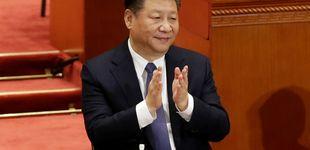 Post de China aprueba dar una presidencia indefinida a Xi Jinping