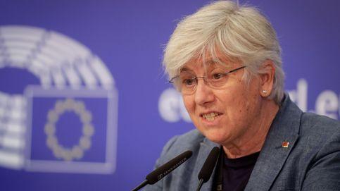 Ponsatí deja el Consell per la República y compromete el papel de JxCAT en la UE