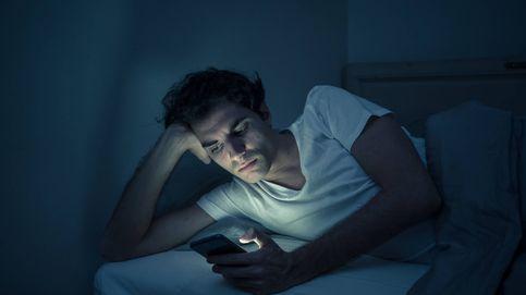 Las peores cosas que puedes hacer antes de meterte en la cama