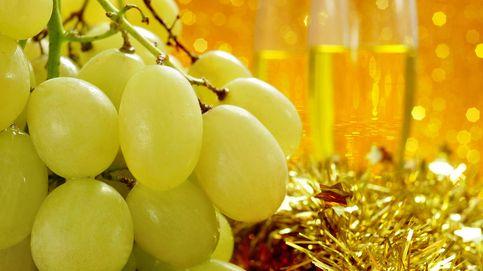 ¿Sobraron uvas esta Nochevieja? Las 'tres C' para evitar el desperdicio