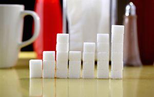 Cinco errores que cometemos al tratar de reducir nuestro consumo diario de azúcar