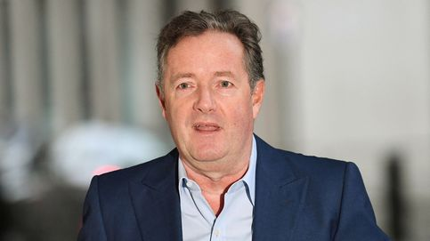 Piers Morgan y su guerra con Meghan: la analizamos con 5 periodistas 'reales'
