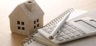 Post de La firma de hipotecas retoma las subidas y aumenta un 9,2% en mayo