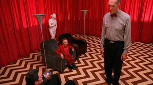 'Twin Peaks', cinco curiosidades sobre la serie que cambió la televisión