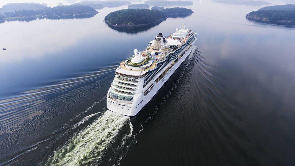 Orgías, alcohol y drogas: toda la verdad sobre la tripulación de los cruceros