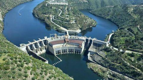La última frontera privada de Europa asfixia una comarca de Extremadura