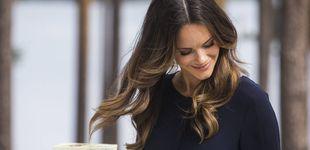 Post de Vuelve la pesadilla de Sofía Hellqvist: su pasado (con nombre de CEO), al ataque