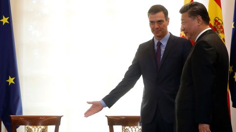 Es el mejor amigo en la UE: China celebra la nueva era de su relación con España