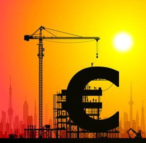 El euríbor despide agosto en nuevos mínimos: las hipotecas se abaratarán en 4.000 euros al año