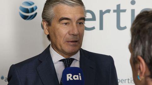 Abertis capta nuevo socio en Oriente Medio y le vende parte de la filial chilena