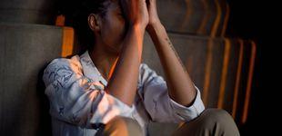 Post de Maneras en las que el estrés puede afectar a tu cuerpo
