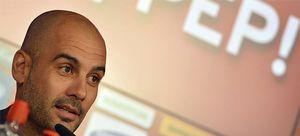 Guardiola se prepara: ahora resulta que el saber molesta