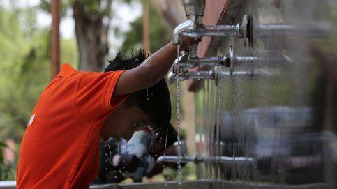 Aniversario del referéndum del Brexit y ola de calor en la India: el día en fotos