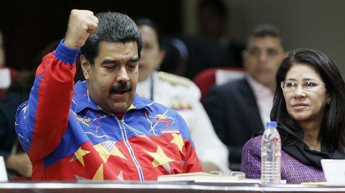 Venezuela, el país con peor valoración por parte de los españoles