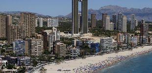 Post de El fin de la resaca inmobiliaria resucita los megaproyectos por toda España