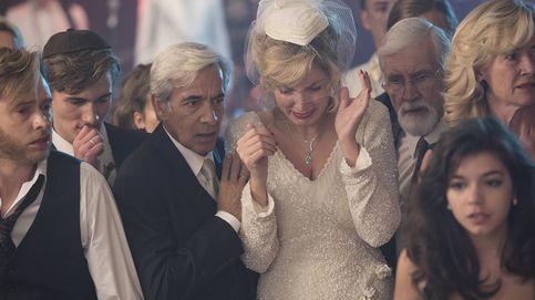 'Cuéntame' estrena su temporada 20: emociones, transformaciones y lágrimas