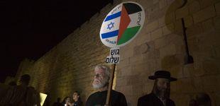 Post de Muere Uri Avnery, la conciencia de Israel... quizás la última que le quedaba