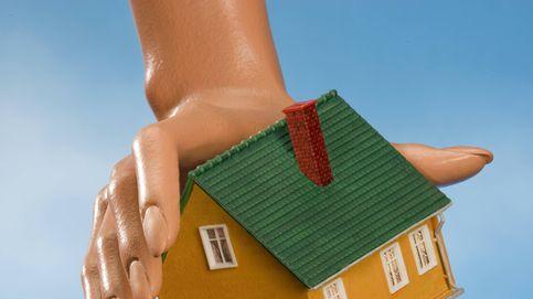 He heredado un piso alquilado, ¿se puede rescindir el contrato al inquilino?