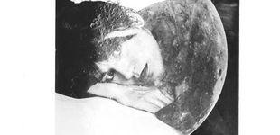 Post de Maria Rodés, la voz que se esconde tras 'Alma I', la canción del anuncio de Estrella Damm