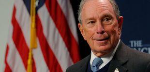 Post de El magnate Bloomberg asalta las primarias demócratas para ser rival de Trump en 2020