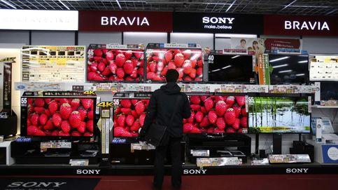 Rajoy ultima la subasta de canales de TV en plena carrera electoral