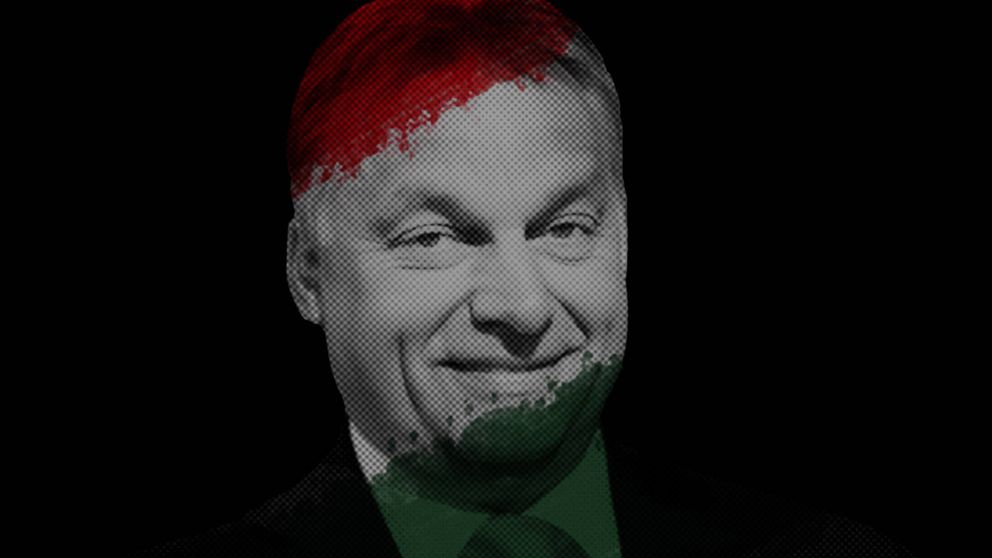 Viktor Orbán: el autócrata de la Unión Europea del que nadie habla