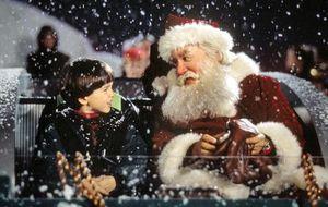 Navidad y escepticismo, una combinación explosiva