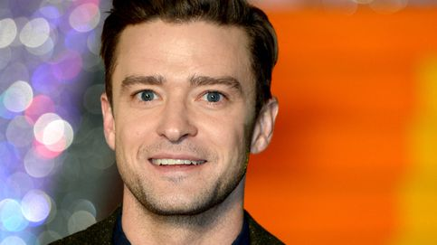 El motivo (absurdo) por el que Justin Timberlake podría ir a la cárcel
