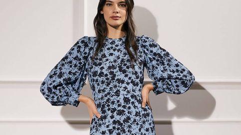 Este vestido de rebajas de C&A es irresistible (y no es lo único)