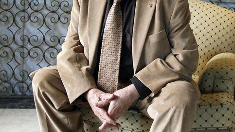 Manolo Escobar: la reclamación de paternidad que tanto dio que hablar