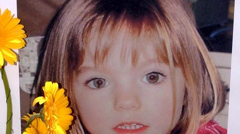 Restos de una niña hallados en una maleta reactivan  el 'caso Madeleine'