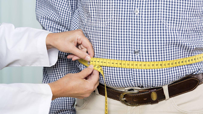 Foto: Si no le pones remedio, vas a ganar kilos en estos meses. (iStock)