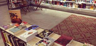 Post de El atroz peligro de un país sin librerías
