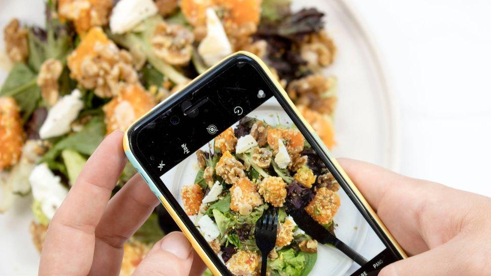 ¡No desesperes! Con estas apps hacer dieta y adelgazar será mucho más fácil