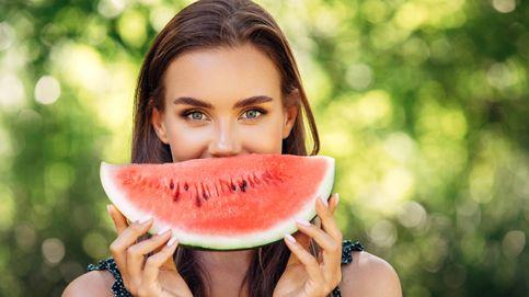 Trucos para reducir el azúcar en nuestra dieta y adelgazar comiendo rico