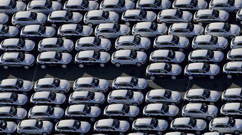 ¿Crisis de venta de coches en España? 2019 es el segundo mejor año desde 2007