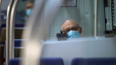 Última hora covid-19 | Madrid duplica su cifra de contagios con 2.271 nuevos casos