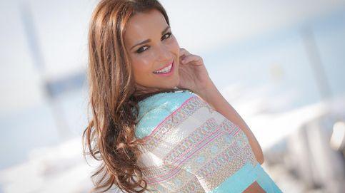Paula Echevarría 'desmonta' la versión de Bustamante: así se conocieron