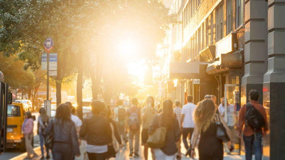 Finlandia hizo un experimento con la renta básica: estos son los resultados