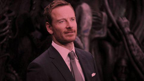 De Ryan Gosling a Jon Kortajarena: los 20 hombres más elegantes del año 2017